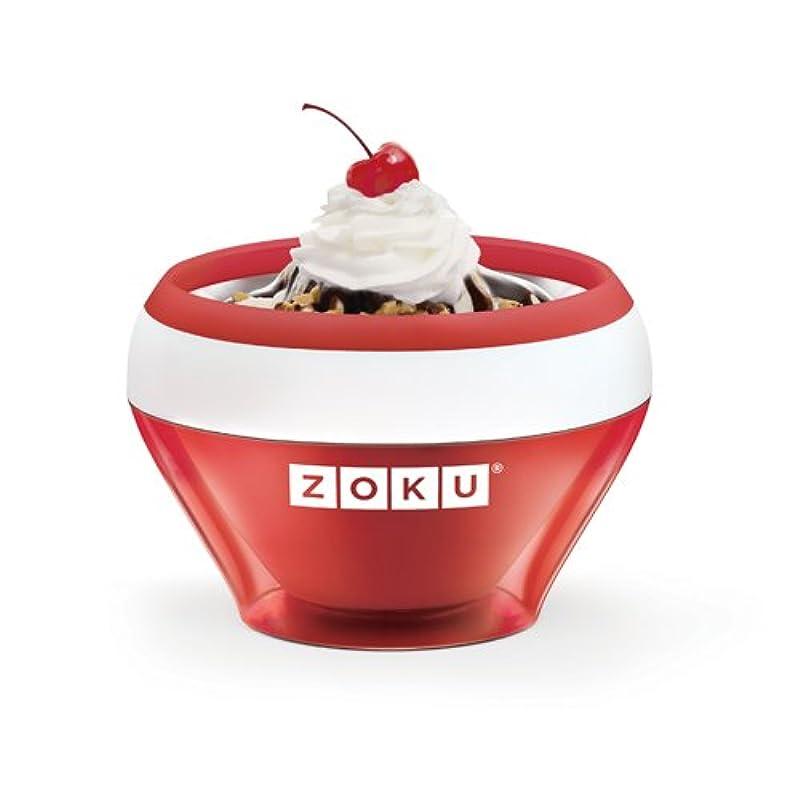 ZOKU 아이스크림 메이커