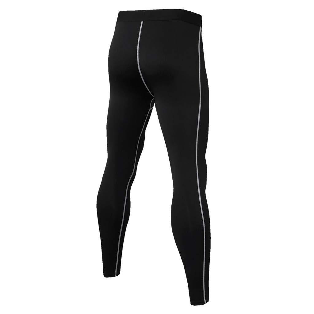 Sports Pants Gym Cargo Beach Shorts Mens Sports Training Bodybuilding Summer Long Workout Fitness Long Pants