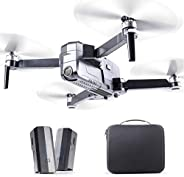 Ruko F11 Pro Drones with Camera for Adults 4K UHD Camera Live Video 30 Mins Flight Time with GPS Return Home B