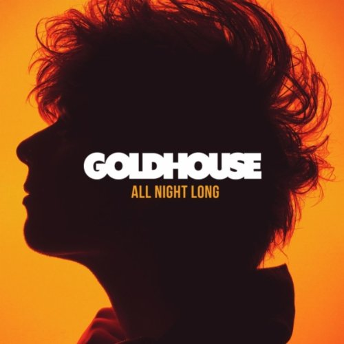Goldhouse when i come home (official audio) youtube.