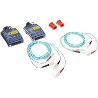 Fluke Networks DTX-GFM2 Gigabit Multimode Fiber Module Set
