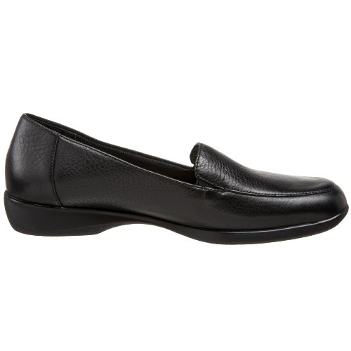 Trotters Da Donna Jenn Slip-on Nero