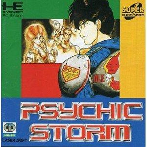 psychic-storm-japan-import