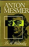 img - for Anton Mesmer book / textbook / text book