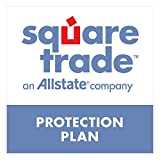 SquareTrade 2-Year Watches Protection Plan ($250-299.99)