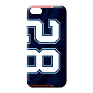iphone 4 4s phone carrying cases Fashion Dirtshock Durable phone Cases buffalo bills nfl football