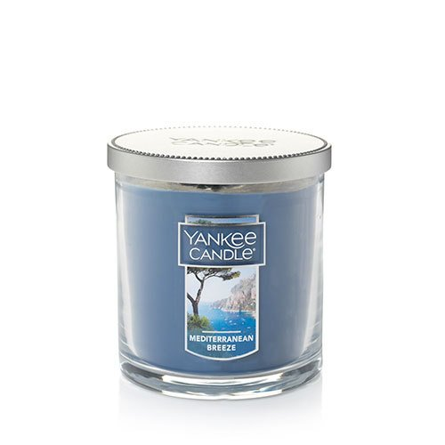 yankee candle small jar - 9