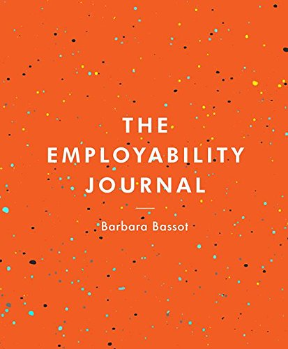 The Employability Journal (Palgrave Study Skills)