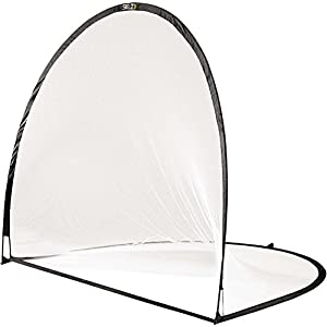 SKLZ Practice Net - 7' Multi-Sport Training Net