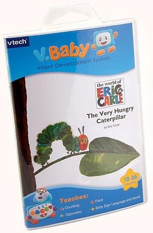 v-baby-the-world-of-eric-carle-the-very-hungry-caterpillar