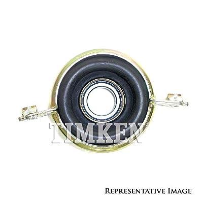 Timken HB3034 Driveshaft Center Support Bearing: Automotive