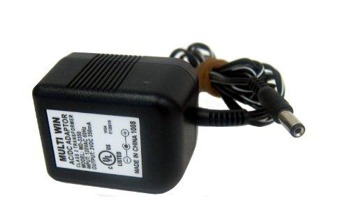 Jbj Nano Led Light in US - 6