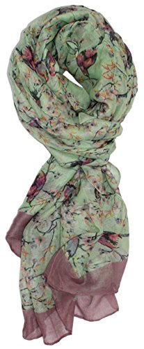 ted-and-jack-songbird-cherry-blossom-print-in-mint-green