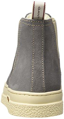 GANT GANT Maria Chelsea Damen Boots Damen 6qqB5wS