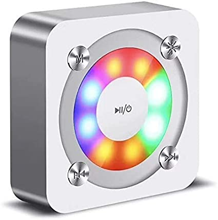 Bluetooth MP3 /& MP4 Player Accessories Speaker,LFS Wireless Portable With Loud