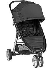 Baby Jogger City Mini 2 Stroller, Black