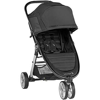 Amazon Com Baby Jogger 2019 City Mini 2 Jet Baby