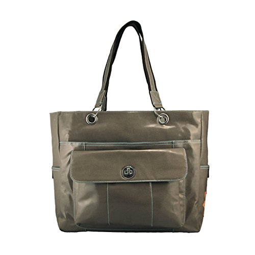 urban-junket-korri-laptop-carry-all-sterling