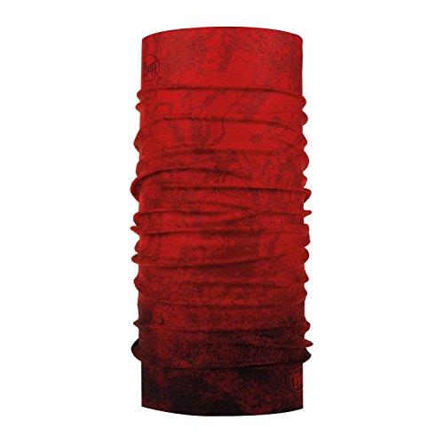 Original - Katmandu Red - Adult Sized -