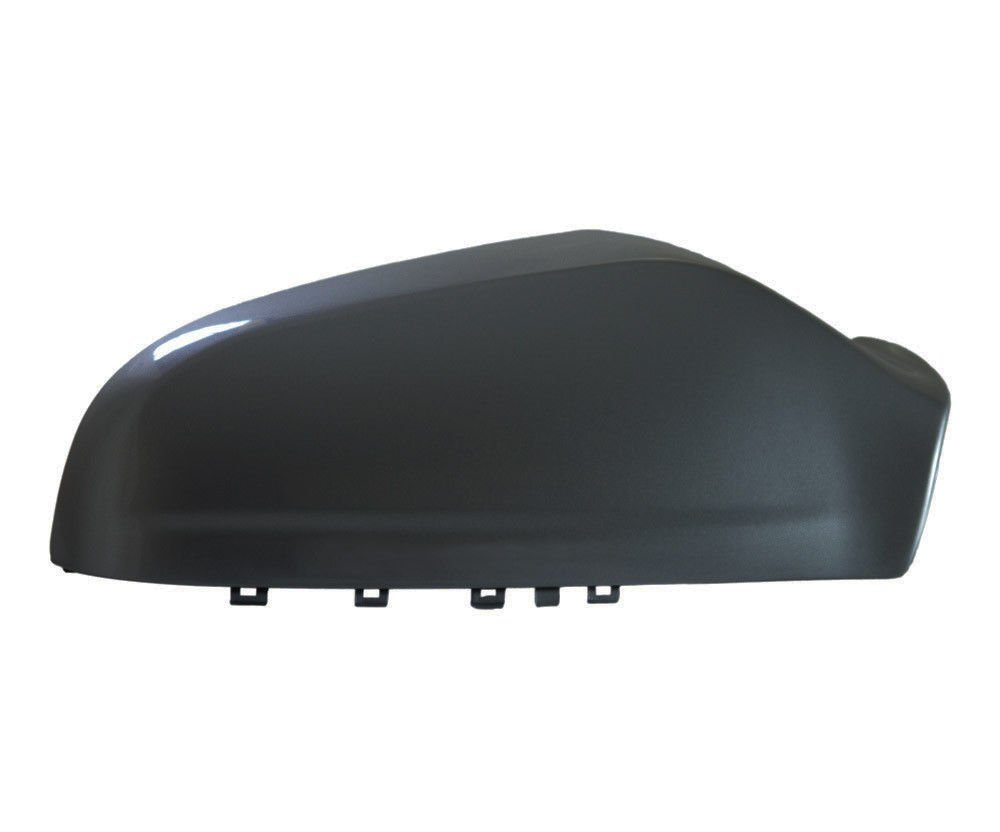 Wing Mirror Cover In Moonland Drivers Side LoudTwenty20