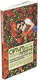 Opium for the Masses: Harvesting Nature's Best Pain