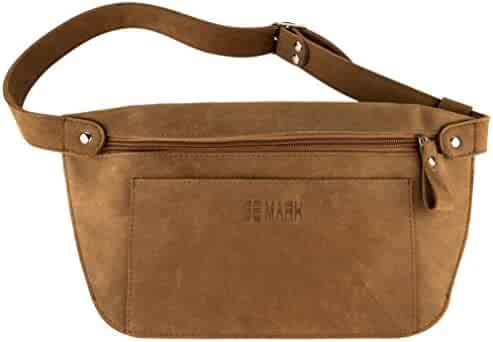 444eebbf0d14 Shopping Browns - $25 to $50 - Waist Packs - Luggage & Travel Gear ...