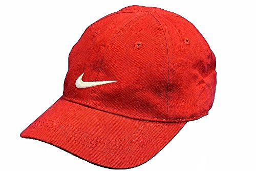 Bestselling Boys Fitness Hats & Caps