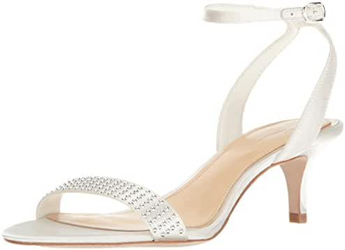 Imagine Vince Camuto Women's IM-Kevil Heeled Sandal