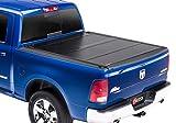BAK Industries BAKFlip G2 Hard Folding Truck Bed Cover 226203 2002-18 DODGE Ram