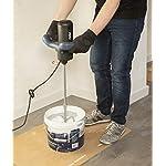 FERM-Miscelatore-cemento-e-malta-1400W-Velocita-variabile-Soft-start-Cavo-in-gomma-da-3-m