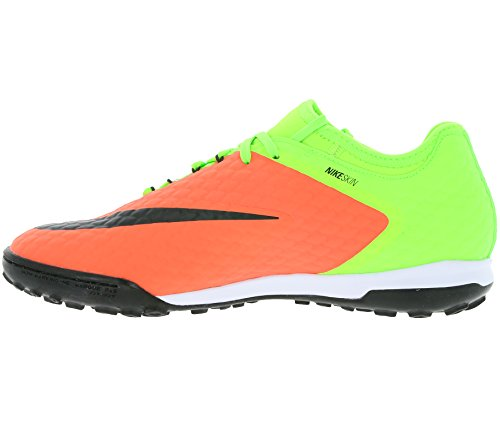 308 Mehrfarbig 852573 Ii Erwachsene Indigo NIKE Sneaker 001 Tf Unisex X Hypervenom Finale 8AqSxa