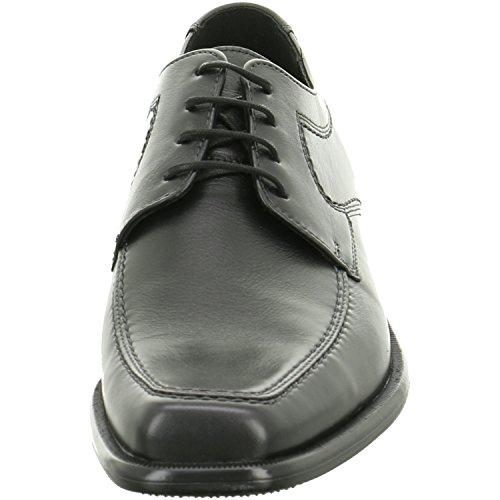 LLOYD Duman 25-649-20 Größe 45 Schwarz (schwarz)