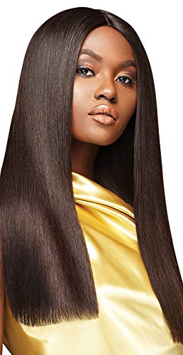 Pleasant Amazon Com Outre My Tresses 100 Unprocessed Human Hair Gold Schematic Wiring Diagrams Amerangerunnerswayorg
