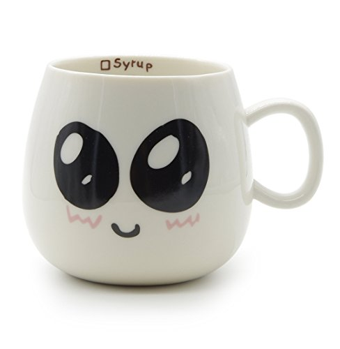 COSOMALL Office Coffee Ceramic Family product image