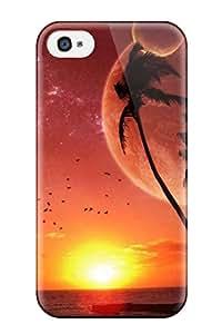 ZippyDoritEduard Case Cover For Iphone 4/4s Ultra Slim CNgkVaz8546ihnKa Case Cover