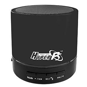 Amazon.com: HyperPS
