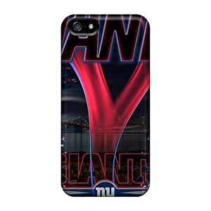 New ACZ369PUYC New York Giants Skin Shatterproof Cases Case For Samsung Galaxy S3 i9300 Cover Black Friday