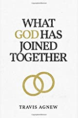 What God Has Joined Together Paperback