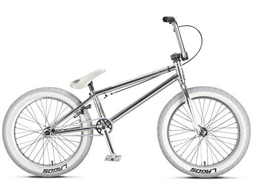 Most Popular BMX Bike Category