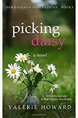 Picking Daisy Paperback