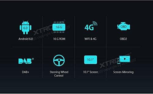 Buy new car stereo