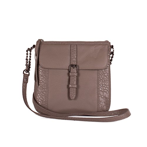 olivia-joy-liv-women-handbag-khrom-leather-crossbody-shoulder-bag-gray