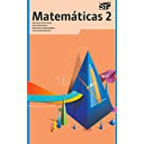 Matematicas 2 (Spanish Edition)