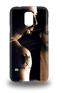 New Arrival Galaxy Premium Galaxy S5 3D PC Case American History X Drama ( Custom Picture iPhone 6, iPhone 6 PLUS, iPhone 5, iPhone 5S, iPhone 5C, iPhone 4, iPhone 4S,Galaxy S6,Galaxy S5,Galaxy S4,Galaxy S3,Note 3,iPad Mini-Mini 2,iPad Air )