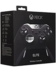 Xbox One: -20% sur la manette sans fil Elite