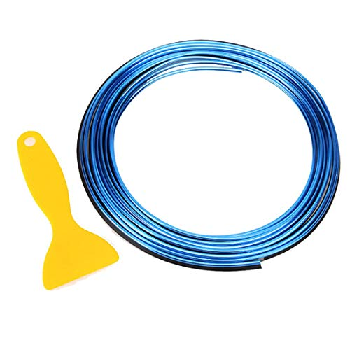 Highest Rated Windshield Wiper De Icing Strips