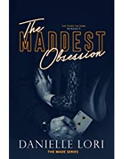 The Maddest Obsession: 2