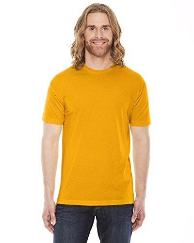 Bb401 nbsp;t nbsp;w shirt 50 American Apparel 50 Doré qzw417