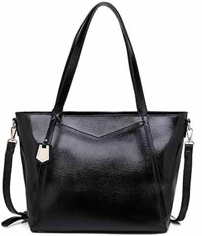 abe2fda40a2e Shopping 2 Stars & Up - Blacks or Greys - Totes - Handbags & Wallets ...