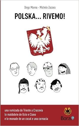 Polska sito di incontri Orange County velocità incontri eventi